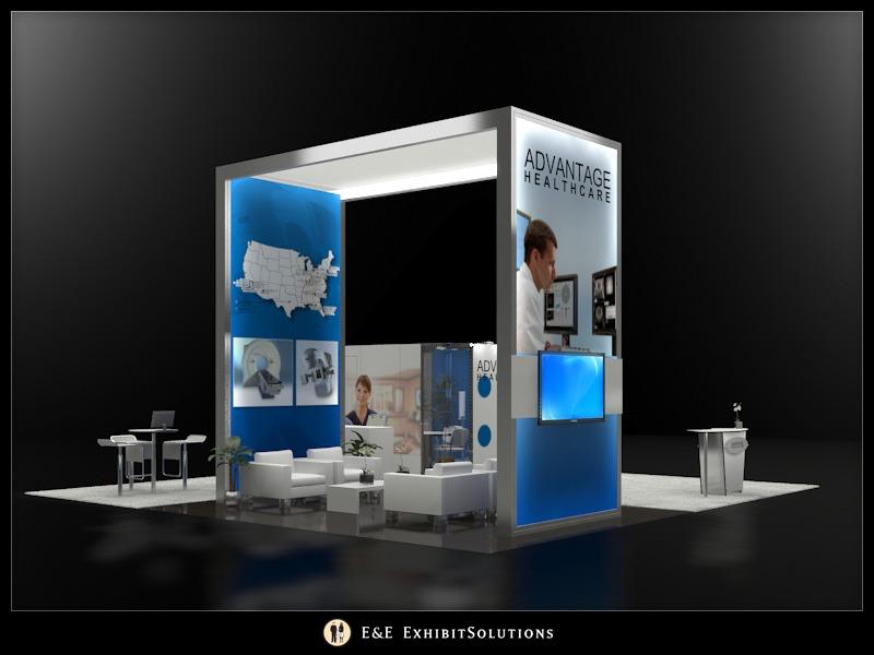 Jpg Exhibition Booth Rentals : Exhibit rentals trade show rent