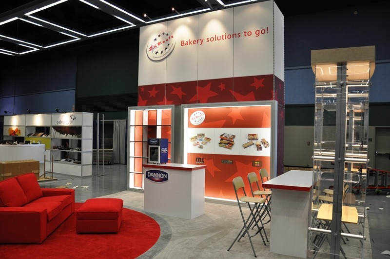 Exhibition Stand Furniture Hire : Rent exhibits rent exhibits usa rent exhibit displays 10x10