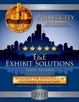 Pulse of the city-th
