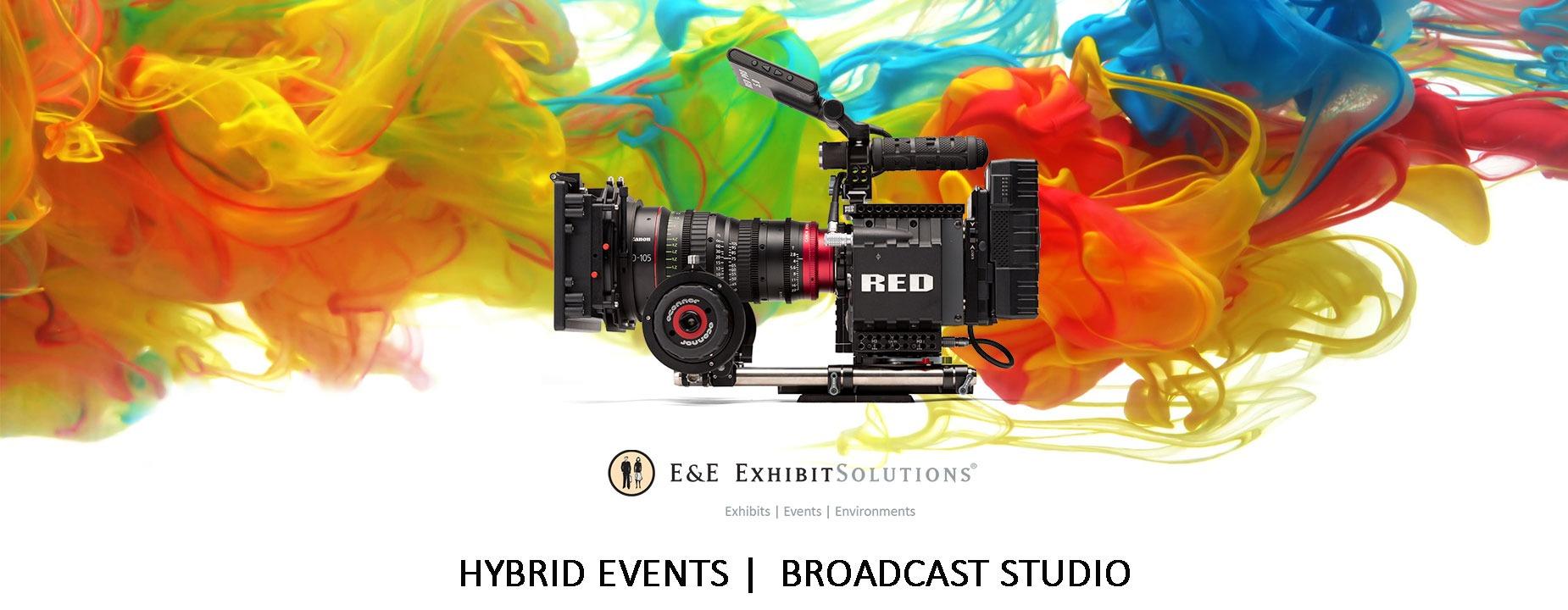 Phoenix Video Production Studio For Rent